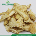 Natural angelica sinensis dried dong Gui root