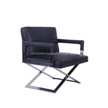 Poltrona Frau Aster X Lounge Chair