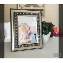 Ruilin factory metal color picture frame