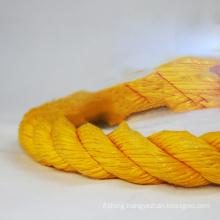 utility fishing line polyester rope polypropylene rope