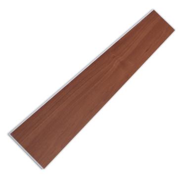 Wear-Resistant Anti-Mildew Lock Click SPC Flooring
