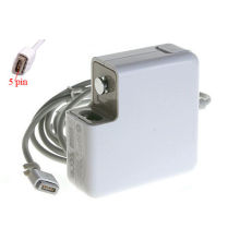 45w 14.5v Apple Macbook Ac Adapter For Apple Macbook Air Ibook For A1036 / A1021 / Acg4