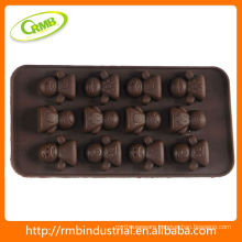2013 hot chocolate mold(RMB)