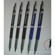 2013 hot saling mechanical pencil