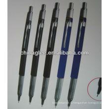 Горячие Продажа 2013 механический карандаш