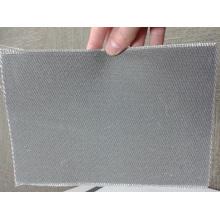 Venda quente Tianyuan Fiberglass Filtro Tela Tyc-30249