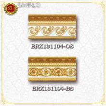 Cornice Moulding (BRX131104-OS, BRX131104-BS)