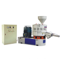 CE/SGS/ISO9001 High-Speed Mixer