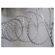 barbed wire cage match per roll barbed wire prices