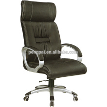 high end antique office chair with designs112411