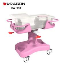 ДГ-918 CE утвержденный ABS больницы детские коляски