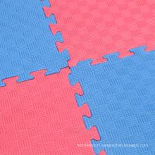 jigsaw karaté tapis arts martiaux tapis vente