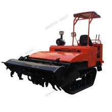 Gummilaufbahn 1PZ-230 der Motor-Deichsel