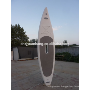 Cheap Inflatable Sup Stand up paddle board race board