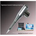 Machine permanente de tatouage à maquillage permanent (ZX-2010-5)