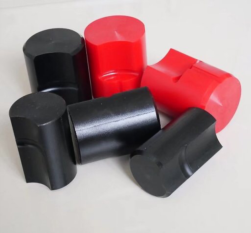 Urethane Buffer Block 2