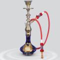 Gute Qualität Huka Shisha für Tabak Rauchen Großhandel (ES-HK-001)