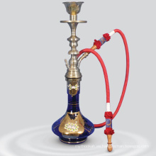 De Buena Calidad Hookah Shishafor fumar tabaco al por mayor (ES-HK-001)