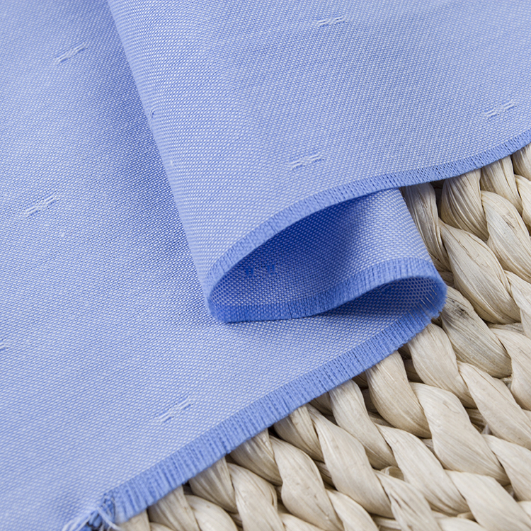 Modal Dobby Fabric