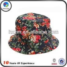 custom 2014 cloth bucket hats