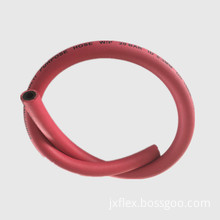 Industrial Oil resistant multipurpos rubber hose