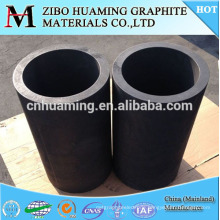 HP Graphite Tube Manufacturer
