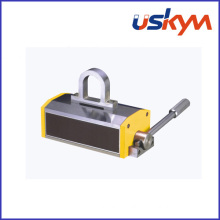 China Permanent Lifting Magnets (PML-002)