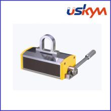 Китай Перманентные подъемные магниты (PML-002)