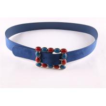 Fashion Women′s Rhinestone Belts ----Jbe1609