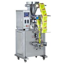 Automatische Nahrungsmittelkorn-Verpackungsmaschinen Ah-Klj100