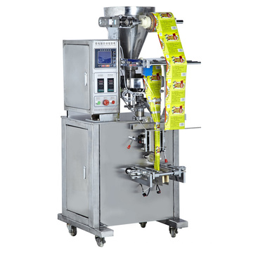 Máquinas automáticas de embalagem de grãos Ah-Klj100