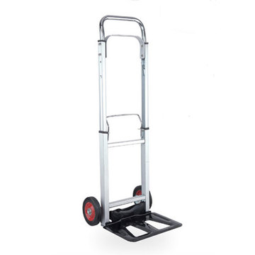 Foldable Aluminium Cart