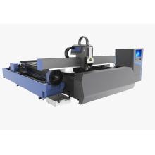 Machine de découpe plasma métal
