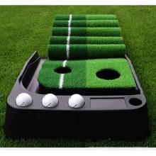 Пластиковый коврик для гольфа для гольфа