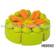 children's birthday cake toys H69592