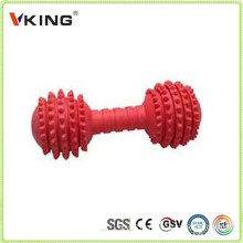 China Strongest Chew Toys for Dogs