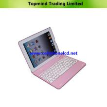Clavier de charge pour Apple iPad 2 3 4
