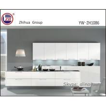 Direkt Fabrik Preis Moderne Küchenmöbel