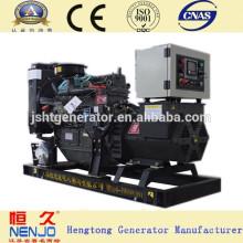 Deutz 50Kw Motor Generator Set Niedriger Neupreis