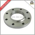 АСМЕ Б16.5 Выскальзование нержавеющей стали на фланце (и YZF-186)