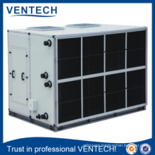 Horizontal Package Fan Coil Unit