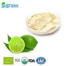 Food Supplement 100% Purity Beverage Additives Dried Lemon Juice Powder