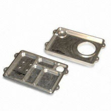 Aluminum Die Casting Parts, Customized Product, OEM Die Casting Parts