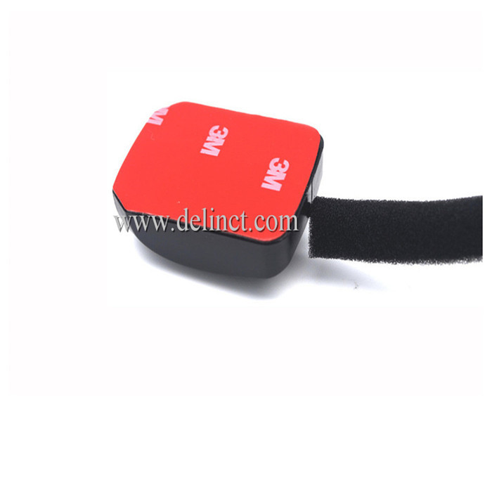 GPS Antenna with 3M Gum