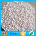 aktiviertes Aluminiumoxid-Silicagel-Trocknungsmittel für Adsorptionstrockner