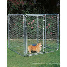 Dog Cage Dog Kennel Pet Enclosures