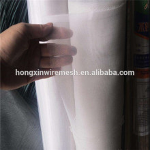 plastic Anti Insect net