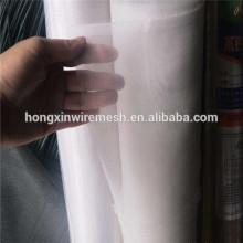 red anti insectos de plástico