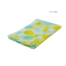 Free Sample Custom Oem Absorbent Soft Microfiber Car Wash Glass Cleaning Towel