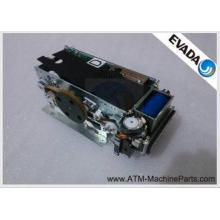 ATM Diebold Opteva Smart Card Reader 49-20954-0000D / 49-20
